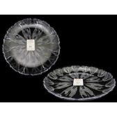 """48 Units of Serving Tray Rd 13.5"""" - Serving Trays"""