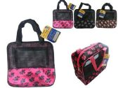 "288 Units of Pet Bag 9*8.7*4"" - Pet Accessories"