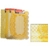 144 Units of Placemat 2pc - Placemats
