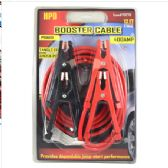 12 Units of 400 AMP Booster Cable - Auto Battery Accesories