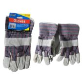 96 Units of 1 Pair Working Gloves - Working Gloves