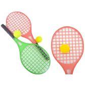 72 Units of Racket w/ Ball