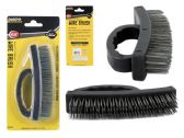 96 Units of Wire Cleaning Brush - Brushes