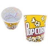 96 Units of Popcorn Bucket - Kitchen Gadgets & Tools