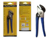 "72 Units of 6"" Pump Pliers - Pliers"