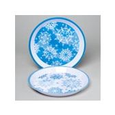 72 Units of Christmas Serving Tray - Serving Trays