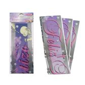 288 Units of Banner Feliz Cumpeanos Foil - Party Banners