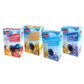 96 Units of Amoray Liquid Air Freshener 75ml Assorted - Air Fresheners