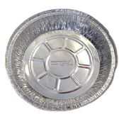 500 Units of Aluminum Round 7in - Aluminum Pans