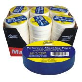 96 Units of Tape Painter 1in by 30yds