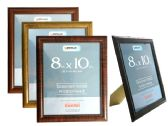 "480 Units of 8"" X 10"" Photo Frame"
