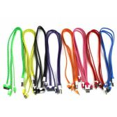 """48 Units of 4 IN 1 CABLE 20""""- INCLUDES UNIVERSAL (NON-APPLE) CABLE, I-4 CABLE AND I-5 / I-6 CABLE (10 COLORS) - Cables and Wires"""