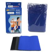 120 Units of BACK SUPPORT WAIST TRIMMER - Bandages and Support Wraps