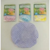 108 Units of Shower Cap with Net - Bath And Body