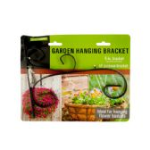 36 Units of Decorative Metal Garden Hanging Bracket