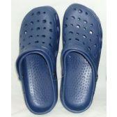 48 Units of Slipper Shoes -Boy