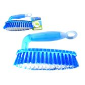 96 Units of Multipurpose Cleaning Brush