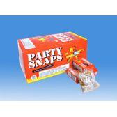 43 Units of POP POP - Party Favors