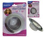 144 Units of 1 Piece Hair Catcher - Shower Accessories