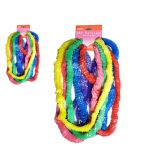 """144 Units of 6pc Party Lei 40"""" Each - Party Favors"""