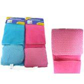 96 Units of Multipurpose Cloth & Sponge