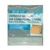 24 Units of A/C Cover - Hardware Miscellaneous