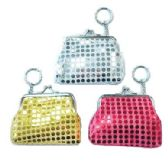 72 Units of COIN PURSE - Coin Holders/Banks/Counter