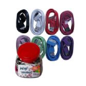72 Units of USB CABLE FOR i3&i4 - Cables and Wires