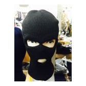96 Units of Texas Cap - Face Ski Masks Unisex