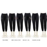 60 Units of CASUAL PANT - Womens Pants