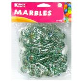 72 Units of 100PC MARBLES