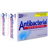 72 Units of Coralite Antibacterial Soap Antibacteeria soap - Medical Supply