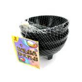 72 Units of Salsa Bowls