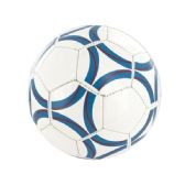 12 Units of Simulated Leather Size 5 Soccer Ball