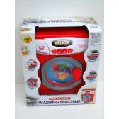 12 Units of WASHING MACHINE - Toy Sets