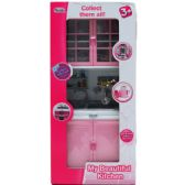 "12 Units of 13"" MY BEAUTIFUL KITCHEN SINK W/LIGHT & SOUND IN WINDOW BOX - Toy Sets"