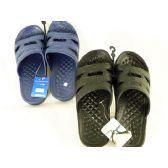 48 Units of Men's Sandals - Men's Flip Flops
