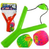 48 Units of SLINGSHOT WATER BOMBS