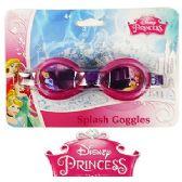 24 Units of DISNEY'S SWIM GOGGLES - Beach Toys