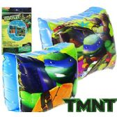 36 Units of TMNT ARMBAND FLOATIES - Inflatables