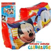 36 Units of DISNEY'S MICKEY'S CLUBHOUSE ARMBAND FLOATIES - Inflatables