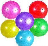 48 Units of SPIKEY KNOBBY BALLS