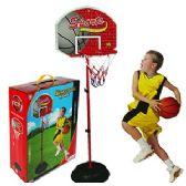 8 Units of BASKETBALL SETS - Toy Sets