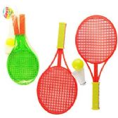 48 Units of BADMINTON SETS. - Summer Toys