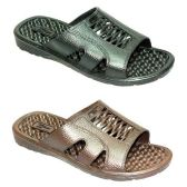 36 Units of Wholesale MENS SLIDE SANDALS