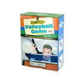12 Units of Cubicle Volleyball Game Set - Toy Sets