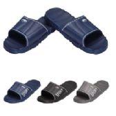 36 Units of Men's Sandals--SPORT