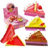 96 Units of MAGIC CAKE LIP GLOSS - Lip Gloss