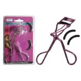 288 Units of Eyelash Curler + 2 Refills