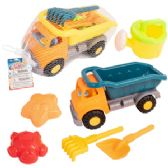 240 Units of RAINBOW SOCCER STRESS RELAX BALLS.